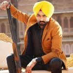 Tarsem Jassar (Punjabi Singer) Height, Weight, Age, Affairs, Wife, Biography & More