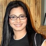 Tasneem Sheikh (TV Actress) Height, Weight, Age, Affairs, Husband, Biography & More
