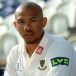 Tymal Mills Height, Weight, Age, Family, Wife, Affairs, Biography & More