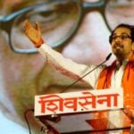 Uddhav Thackeray Age, Wife, Family, Caste, Biography & More