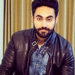 Upkar Sandhu (Punjabi Singer) Height, Weight, Age, Affairs, Biography & More