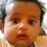 vaibhav-mathur-son