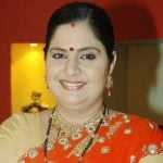 Vandana Pathak Age, Husband, Family, Biography & More