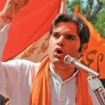 Varun Gandhi Age, Wife, Family, Biography & More