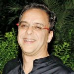 Vidhu Vinod Chopra Height, Weight, Age, Wife, Children, Biography & More