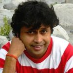 Yogesh Tripathi Height, Weight, Age, Wife, Biography & More