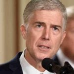 Neil Gorsuch Height, Weight, Age, Affairs, Wife, Biography & More