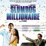 Sharib Ali Hashmi- Slumdog Millionaire
