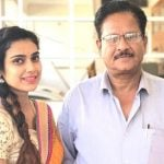aakanksha-singh-with-her-father