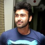 Aarya Babbar Height, Weight, Age, Affairs, Wife, Biography & More