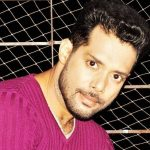 Aarya DharmChand Kumar Height, Weight, Age, Wife, Biography & More