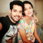 aarya-dharmchand-kumar-with-his-sister