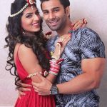 abhinav-kapoor-with-his-wife-shubhi-grover