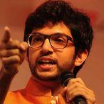 Aditya Thackeray Age, Girlfriend, Family, Biography & More