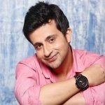 Akhlaque Khan Height, Weight, Age, Affairs, Biography & More