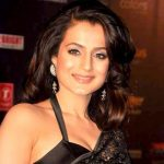 Ameesha Patel Age, Husband, Family, Biography & More