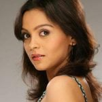 Ami Trivedi (TV Actress) Height, Weight, Age, Affairs, Biopgraphy & More
