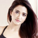 Anaika Soti Height, Weight, Age, Affairs, Biography & More