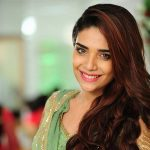 Anjum Fakih (TV Actress) Height, Weight, Age, Affairs, Biography & More