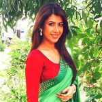 Ankita Bhargava (TV Actress) Height, Weight, Age, Affairs, Husband, Biography & More
