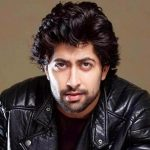 Ankur Bhatia (Actor) Height, Weight, Age, Affairs, Biography & More