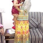 ankur-nayyar-wife-ritika-manuja-and-daughter