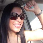 Anny San Miguel