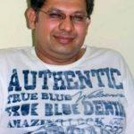 anshuman-jha-brother-harsh-jha