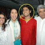 Arijit Singh participated in Fame Gurukul