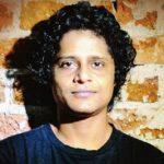 Arjit Datta