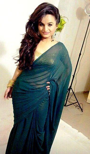 Arohi Kapoor