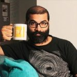 Arunabh Kumar Height, Weight, Age, Family, Affairs, Wife, Biography & More
