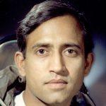 Rakesh Sharma (Astronaut) Height, Weight, Age, Wife, Children, Biography & More