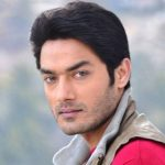 Avinesh Rekhi Height, Weight, Age, Wife, Biography & More