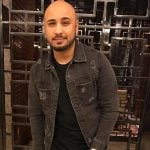 B Praak (Punjabi Music Director) Height, Weight, Age, Affairs, Biography & More