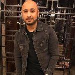 B Praak (Punjabi Music Director) Height, Weight, Age, Affairs, Biography & More