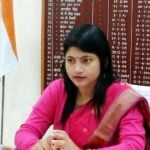B. Chandrakala (IAS) Age, Biography, Husband, Children, Family & More
