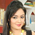 Benazir Shaikh Height, Weight, Age, Affairs, Biography & More