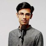 Biswa Kalyan Rath (Comedian) Height, Weight, Age, Affairs, Biography & More