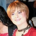 Bobby Darling Height, Weight, Age, Gender, Affairs, Husband, Biography & More