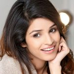 Chetna Pande Height, Weight, Age, Affairs, Biography & More