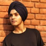 Damanpreet Singh (Actor) Age, Family, Biography & More