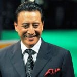 Danny Denzongpa Height, Weight, Age, Affairs, Wife, Biography & More