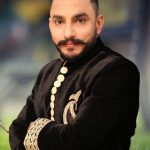 Deep Dhillon (Punjabi Singer) Height, Weight, Age, Affairs,Wife, Children, Biography & More