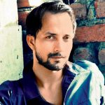 Deepak Dobriyal Height, Weight, Age, Biography, Wife, Affairs & More