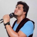 Dev Negi (Singer) Height, Weight, Age, Affair, Biography & More