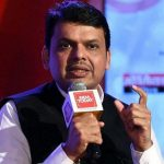 Devendra Fadnavis Age, Family, Wife, Caste, Biography & More