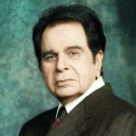Dilip Kumar: Life-History & Success Story