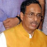 Dinesh Sharma Age, Family, Wife, Caste, Biography & More