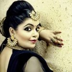 Divya Bhatnagar (TV Actress) Height, Weight, Age, Affairs, Biography & More